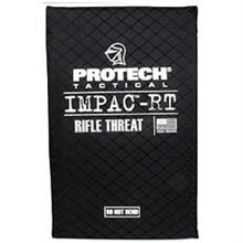 ProTech IMPACT-RT Rifle Threat Plate