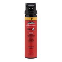 Defense Technology 1.3% MK4 Pepper Spray