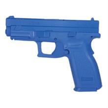 BLUEGUNS Springfield XD40 Training Gun