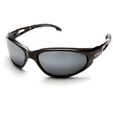 Edge Eyewear Dakura