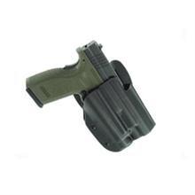 Blade-Tech Tac Gun Light Holster, Glock 17 and 22