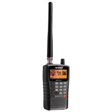 Uniden Handheld Scanner, BC125AT