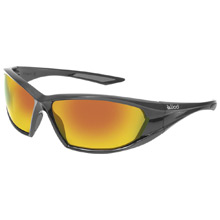 Bolle Ranger Tactical Eyewear