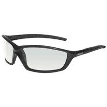 Bolle Solis Tactical Eyewear