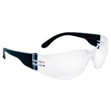 SAS NSX Polycarbonate Eyewear