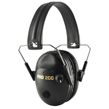 Pro Ears Pro Tac 200