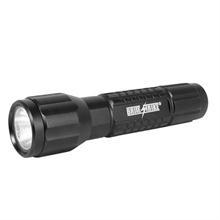 Brite Strike BTL 150 HLS LED Light
