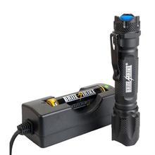 Brite Strike Blue Dot Rechargeable LED Light