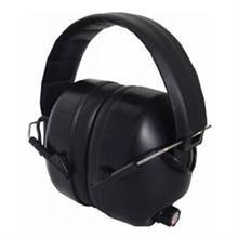 Radians 430 EHP Electronic Earmuff