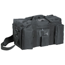 Voodoo Tactical Operator's Bail Out Bag