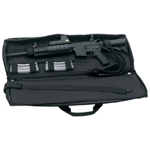 US Peacekeeper Rapid Assault Tactical Case 32""
