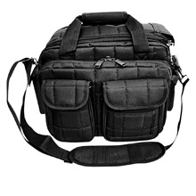Extreme Value Go-To-Bag