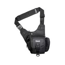 Maxpedition FatBoy S Type, Left Carry