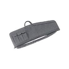 Uncle Mike's AR15/M4 Rifle Case