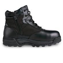"Original S.W.A.T. 6"" Classic Side Zip Boot"