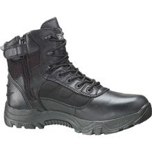 """Thorogood 6"""" The Deuce Side Zip Waterproof Boot"""