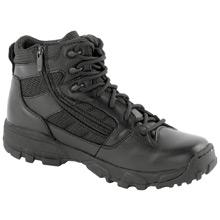 """Altama LITESpeed 6"""" Side-Zip Boot"""