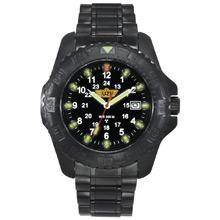 UZI Protector Tritium Watch