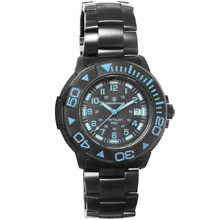 Smith & Wesson Diver Watch