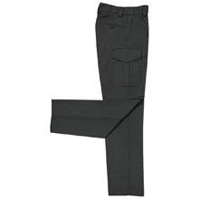 Tact Squad 100% Polyester Trouser with Cargo Pocket