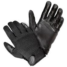 Hatch CoolTac Summer Weight Duty Glove