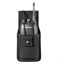 Bianchi PatrolTek Nylon Radio Holder