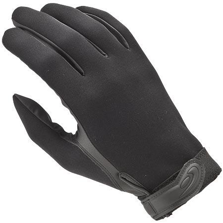 Hatch Specialist Neoprene Gloves