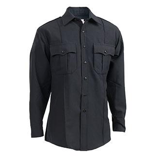 Elbeco TexTrop2 Men's Long Sleeve Shirt