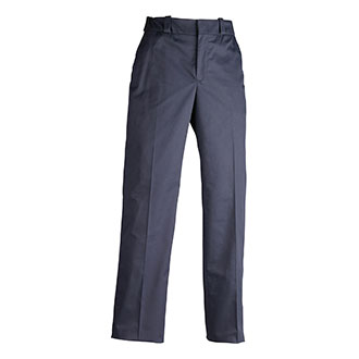 Elbeco TexTrop2 Women's 4-Pocket Trousers