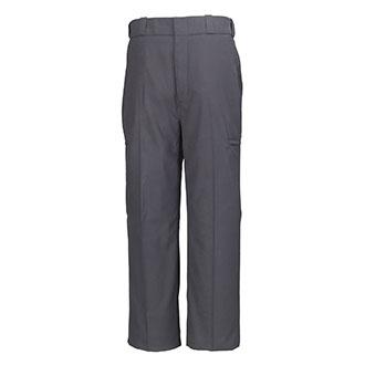 Spiewak Men's 6-Pocket Polyester Wool Pants