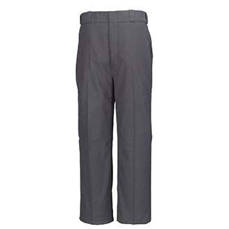 Spiewak Men's Four Pocket Polyester Wool Pants