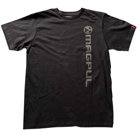 Magpul Branded Base T-Shirt