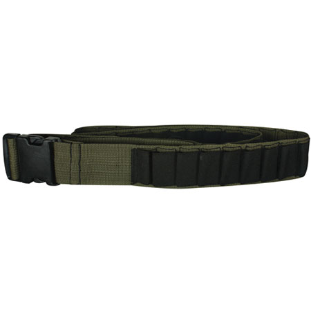 Fox Tactical Shotgun Shell Bandolier