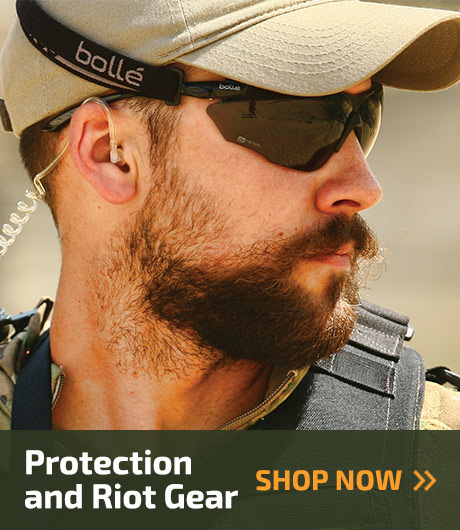 Tactical Gear & Equipment - Military, Police | U S  Cavalry