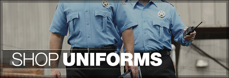 Shop all your police uniform needs at Galls