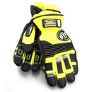Fire | Rescue Gloves