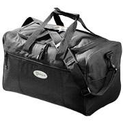 Galls Square Gear Bag
