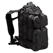 Galls Tactical Backpack