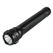 5.11 Tactical TPT R7 Rechargable Flashlight