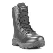 Galls 8 duty boot