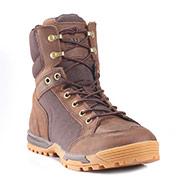 5.11 Tactical Pursuit Advance Boot
