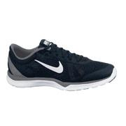 Nike Women's In Season TR 5