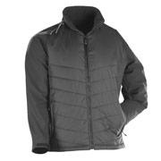 Galls Edge jacket