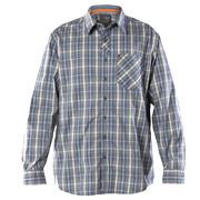 5.11 Tactical Covert Flex shirt