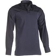 5.11 Tactical Long Sleeve Taclite PDU Rapid Shirt