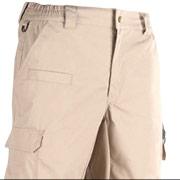 Galls Tac Force Tactical Pants