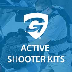 Active Shooter Solutions