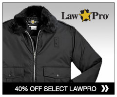 40% off the best Lawpro jackets