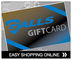 Give gift certificates to your list