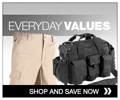 Shop everyday values